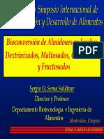 SergioSerna.pdf