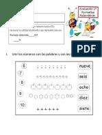 132925051-Prueba-Formativa-Contar-Numeros-1-Al-10.docx