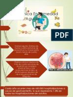 Guia Clinica Enfermedad Diarreica Aguda