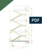potongan a-a tangga.pdf