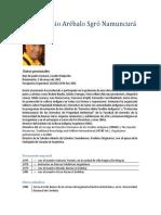 Juan Antonio Arbalo Sgr Namuncur 1 c.doc