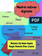 TG-  Madres Nativas Digitales. FINAL.pdf