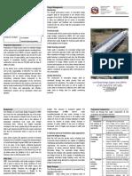 LRBP Leaflet English_2012
