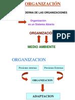 Direccion Estrategica Diapositivas de Curso