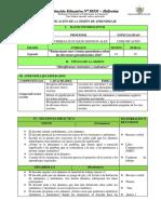 346004832-Sesion-de-Aprendizaje-Los-Sinonimos-y-Antonimos.docx
