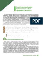 01 Unidad 1 - Sociales.pdf