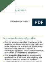 Termodinámica I - Tema 6.pptx