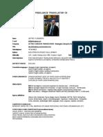 Translator CV.pdf