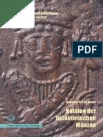 catálogo de monedas bizantinas.pdf