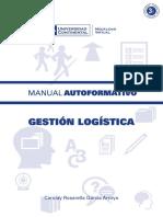 A0221_MA_Gestión_Logistica_ED1_V1_2015