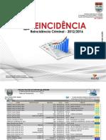 Reincidência Criminal 08.PDF