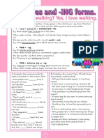 infinitives-and-ing-forms-review-for-upperintermed-fun-activities-games-grammar-guides-warmers-cooler_7874.doc