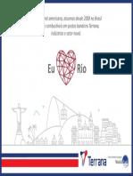 Novo-Rio de Janeiro