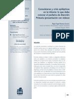 lo que debe __conocer el pediatra.pdf