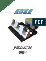 catalgo.pdf