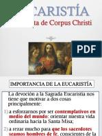 07_eucaristia_01-1.ppt