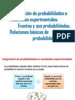 EXPOSICION-DEL-DIA-MIERCOLES.pptx