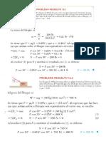 Ejercicios Resueltos de Mecanica Racional 2 Cap 12