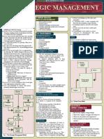 [a. Thomas Fenik] Strategic Management (Quickstudy(BookFi)