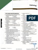 FMGE - Pathology