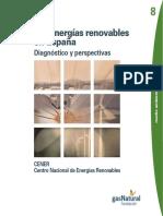 CENER_Las Energías Renovables en España. Diagnóstico y Perspectivas (2006).pdf
