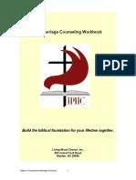 2008_Lifetime_Commitment_Marriage_Workbook.pdf