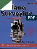 Emailing Surveying I Chandra Assorted-3