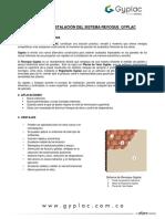 Manual Instalación Revoque Gyplac-REV 02.pdf