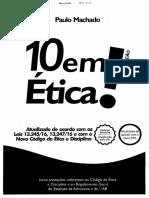 10 em Etica.pdf.pdf