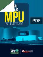 APOSTILA - Legislação MPU  -materialcursoseconcursos.blogspot.com.br-.pdf