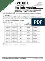 Kubota Injection Pump SI441.pdf