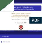 p-5-mecanica-de-fluidos-21.pdf