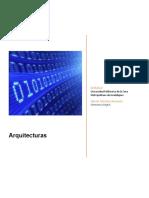 Arquitecturas_Escuela.docx