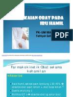 obat ibu hamil.pdf