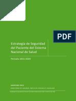 Estrategia Seguridad del Paciente 2015-2020ESPAÑA.pdf