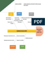 DIAGRAMA 2-CAUSA-EFECTO-CARLA-ANDREA-MERCADO-ECHEERRIA-4D-3.docx