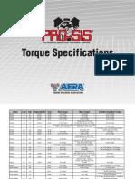 ENGINE TORQUE SPECS 7_09.pdf