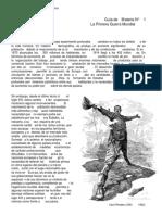 primera guerra mundial-guia .pdf