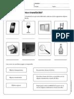 guia opaco transparente.pdf