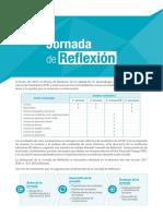Jornada_de_reflexion_ECE-2016.pdf