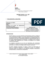 44-07 Informe Otuzco Chincha