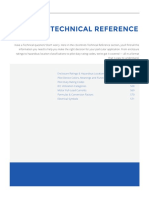 c3 Technical Reference