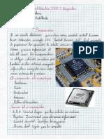 Deber Microprocesador