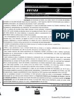 URTIGA-2006-05