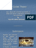 1.Life cycles Theory.pptx