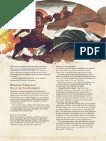 wayof4elements_remastered.pdf
