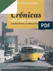 141 FloresS - Cronicas Siglo Pasado