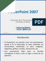 PPT71