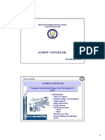 Screw_conveyor.pdf