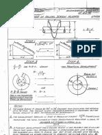 spiralflightdevelopment-150302071301-conversion-gate02.pdf